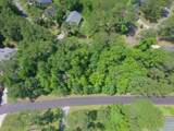 106 High Bluff Drive - Photo 3