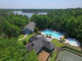 106 High Bluff Drive - Photo 5