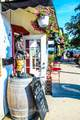 702 Moore Street - Photo 30