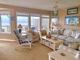 3401 Ocean Drive - Photo 10