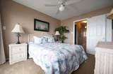 3401 Ocean Drive - Photo 21