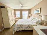 3401 Ocean Drive - Photo 25