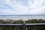3401 Ocean Drive - Photo 28