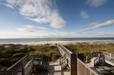 3401 Ocean Drive - Photo 30