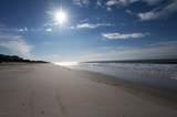 3401 Ocean Drive - Photo 32