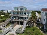 3401 Ocean Drive - Photo 6