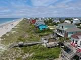3401 Ocean Drive - Photo 7