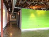 624 New Bridge Street - Photo 5