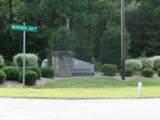274 Garbacon Drive - Photo 5