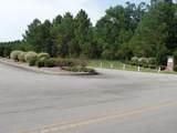274 Garbacon Drive - Photo 7