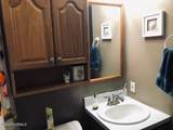 85 Moores Creek Lane - Photo 13