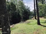 85 Moores Creek Lane - Photo 16