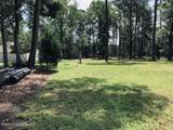 85 Moores Creek Lane - Photo 18