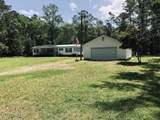 85 Moores Creek Lane - Photo 2