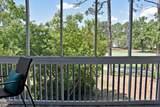 3350 Club Villa Drive - Photo 16