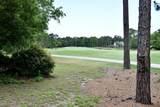 3350 Club Villa Drive - Photo 33