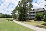 3350 Club Villa Drive - Photo 34