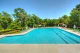 3350 Club Villa Drive - Photo 43