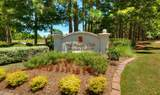 3350 Club Villa Drive - Photo 45