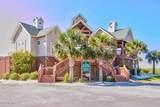 3350 Club Villa Drive - Photo 53