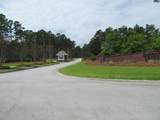 167 Frying Pan Loop Road - Photo 2