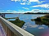 576 Moss Lake Lane - Photo 9