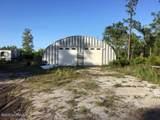 1140 Old Cedar Island Road - Photo 1