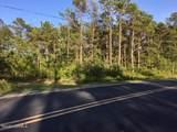 1140 Old Cedar Island Road - Photo 2