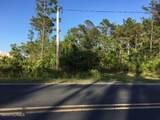 1140 Old Cedar Island Road - Photo 3