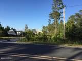 1140 Old Cedar Island Road - Photo 4