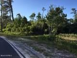1140 Old Cedar Island Road - Photo 5