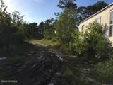 1140 Old Cedar Island Road - Photo 9