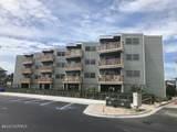 1102 Lumina Avenue - Photo 1