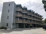 1102 Lumina Avenue - Photo 2
