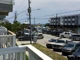 1102 Lumina Avenue - Photo 4