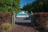 8965 Landing Drive - Photo 3