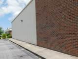 103 Plain Street - Photo 14