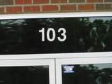 103 Plain Street - Photo 3