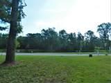 L82 Waterwing Drive - Photo 2