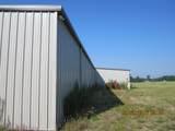 Address Not Published - Photo 9
