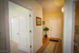 2100 Marsh Grove Lane - Photo 8
