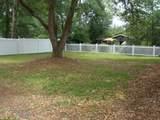 2676 Bellamy Drive - Photo 26