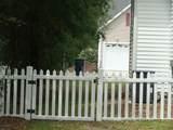 2676 Bellamy Drive - Photo 28
