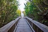407 Sea Isle W Drive - Photo 10