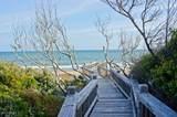 407 Sea Isle W Drive - Photo 11