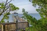407 Sea Isle W Drive - Photo 17