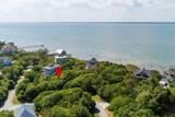 407 Sea Isle W Drive - Photo 2