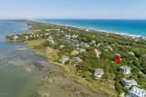 407 Sea Isle W Drive - Photo 4