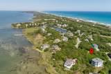 407 Sea Isle W Drive - Photo 5