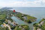 407 Sea Isle W Drive - Photo 6